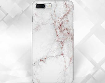 Grey Marble Case,iPhone 8 Plus Case,iPhone 8 case,iPhone 7 case,iPhone 7 Plus case,iPhone 6S,iPhone 5C,Samsung S7,Samsung S8,Samsung S8 Plus