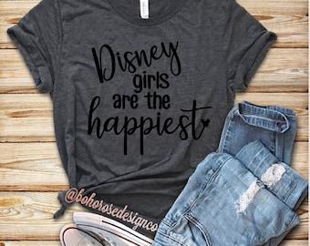Womens disney shirt- disney inspired shirt-