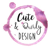 CuteandQuirkyDesign