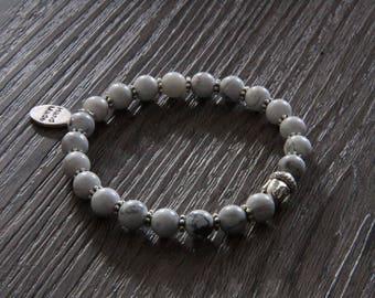 Kallie bracelet