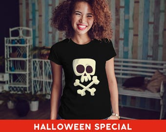 halloween t shirt, Halloween, jack o latern shirt, halloween shirt t-shirt, trick or trick, pumpkin face, pumpkin shirt, jack-o-lantern