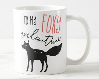 Romantic Mug #12 - Love Quote Mug - Love Mug - Quote Mug -Coffee Mug - For Her -For Him -Valentine Mug -Valentine Gift -Love Gift - Cute Mug