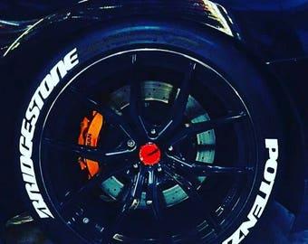 Pirelli Etsy
