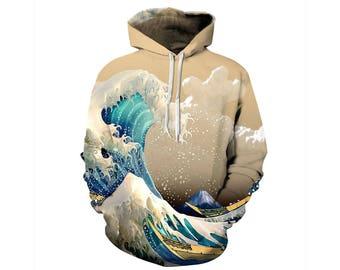 Hoodie Art, Hoodie Pattern, Pattern Hoodie, Graphic Hoodie, Graphic Sweatshirt, Art Hoodie, Art Hoodies, Art, Hoodie, 3d Hoodie - Style 27