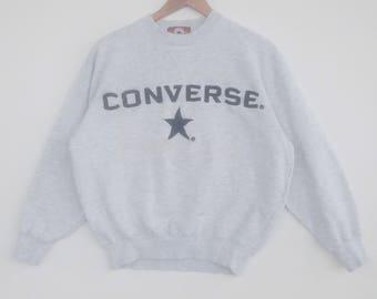 vintage convers