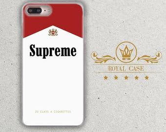 Supreme, iPhone 6S Case, iPhone 8 Case, iPhone 7 case, iPhone 7 Plus case, iPhone 6S Plus Case, iPhone 8 Case, iPhone 8 Plus Case, 129