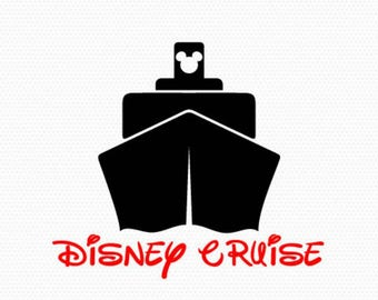 Iron on transfers for Magical cruises, Decals for Shirts,  Iron on Decal,  Heat Transfer,  Iron on Vinyl, DIY Iron on  Shirts,  cruise shirt