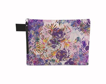 Botanica Fancy • Carry Pouch