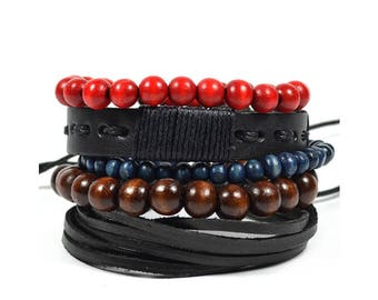 Royale Bracelet Set
