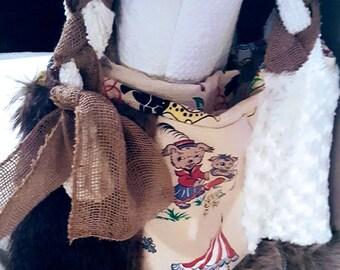 Boho Dream Bags