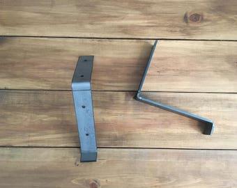 rustic shelf bracket shelf bracket metal shelf brackets steel shelf bracket industrial
