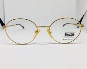 Rare eyewear Sferoflex