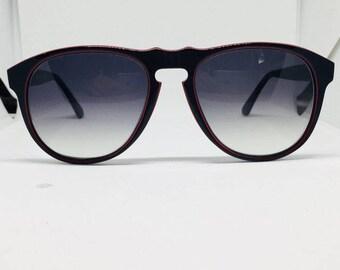 Persol Ratti 649/4 sport Rare sunglasses