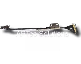 Apple Macbook Air A1466 LCD LVDS Screen Video Display Cable with Hinge 2013-2014