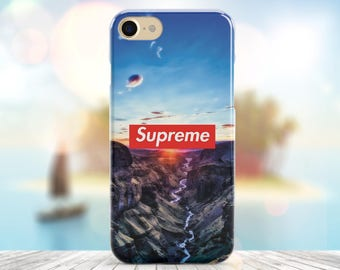 Supreme Case Iphone 8 Case Iphone X Case Supreme Iphone 7 Plus Case Nature Case Iphone 8 Plus Case Iphone 5s Case Iphone 6 Plus Case Phone