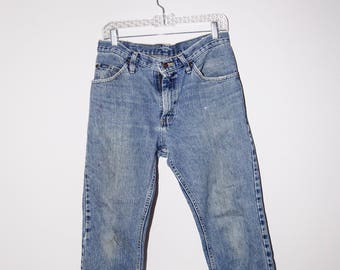 Vintage LEE Jeans