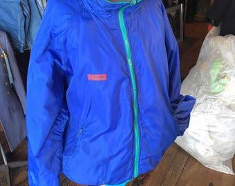 90's Columbia sportswear