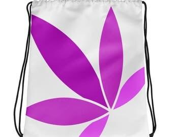 IMPACT Drawstring bag