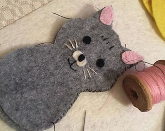 customized/personalized cat toys