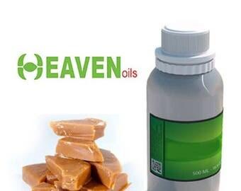 TOFFEE MILK ESSENTIAL Oil