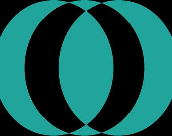 Modern Abstract Logo