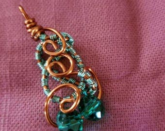 Pendents