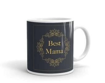 Gift Mug For Mother