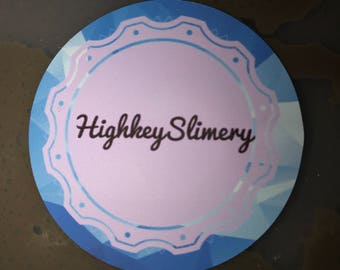 Hershy's Chocolate Bar