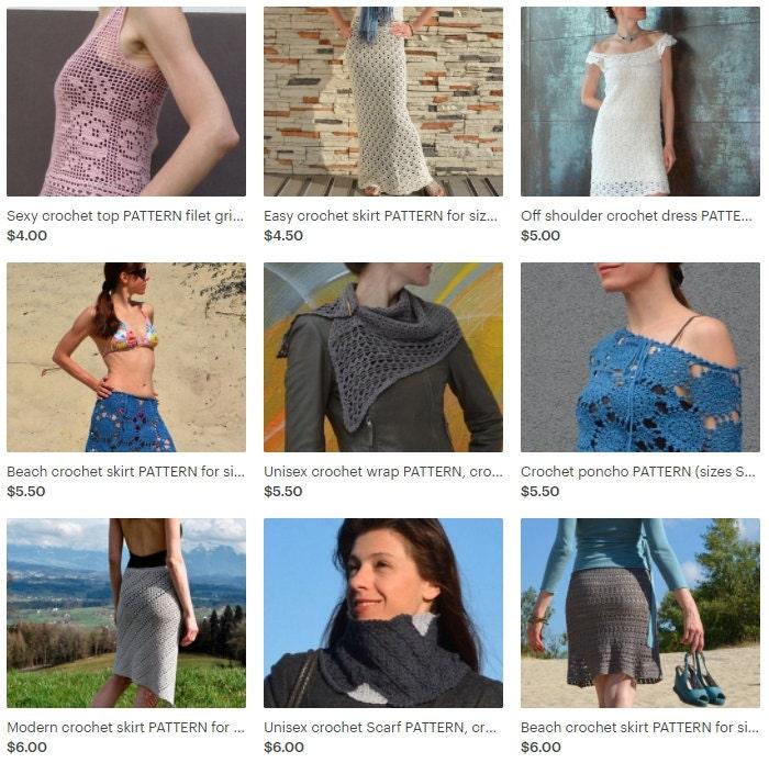 Ravelry Beach Wedding Dress Aeon Pattern By Conceptcreativeore