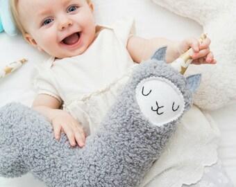New Baby Gift Etsy