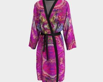 Long Kimono 3-3-2