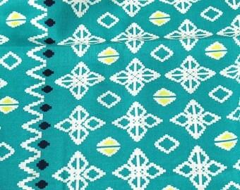 SALE - Carefree - IKEA Jassa Cotton Fabric
