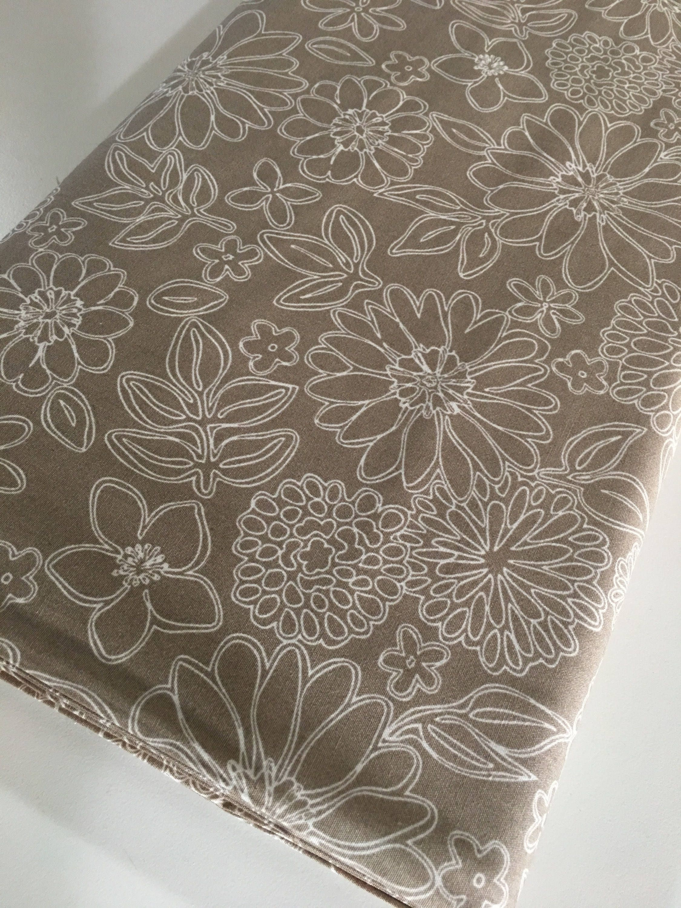 SALE fabric, Quilting fabric, Sewing fabric, Gift for her ... : discount quilting fabrics - Adamdwight.com