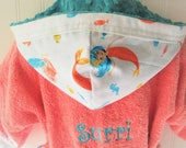 Kids-Robes-Personalized-G...