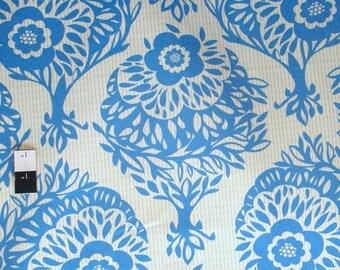 CLEARANCE SALE Anna Maria Horner HDAH13 Innocent Crush Home Dec Woodcut Daydream Fabric
