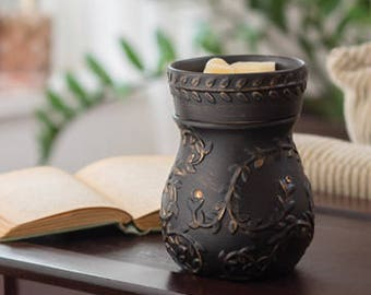 Peppercorn Fragrance Warmer