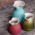 TheVillagePottery