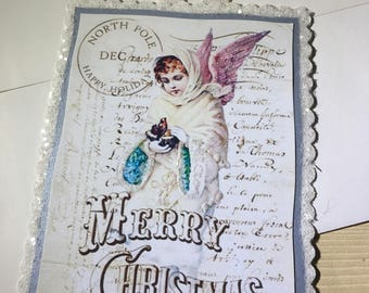 Sale Half Off Christmas Greeting Card And Paper Ornament