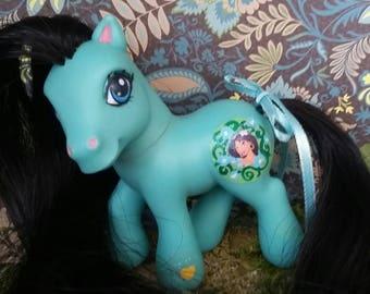 My Little Pony: Princess Jasmine