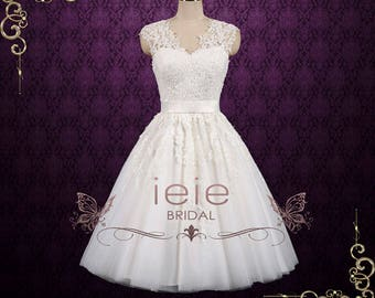 Vintage Inspired Wedding Dresses And Bridal Veils By Ieie On Etsy