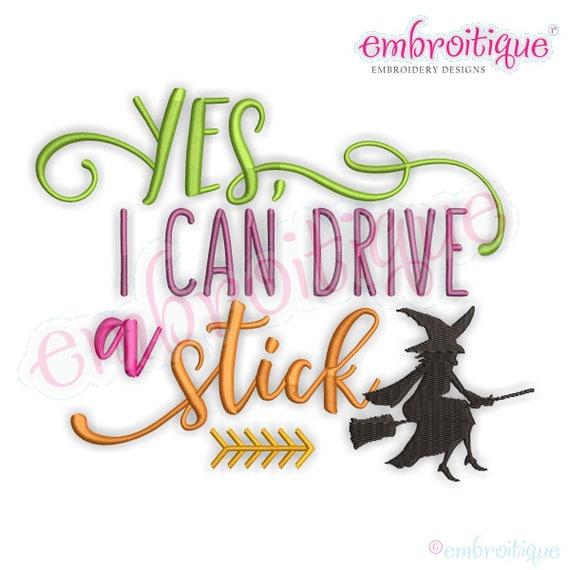 Fun Halloween -Instant Download