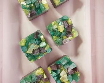 Jade Energizing Handsoap