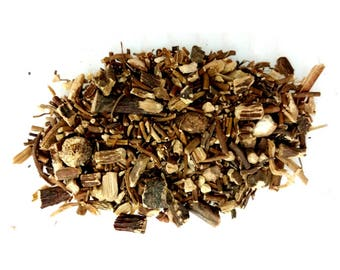 Mandrake Root Dried Herb 10gm