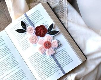 BIRTHDAY SALE Bookmark, Unique Bookmark, Reader Gift, Best Friend Gift, Teacher Gift, Teacher Appreciation Gift, Bookclub Gift, Gift for Boo