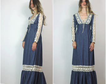 Gunne sax dresses images