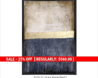 abstract painting,, Original painting , canvas painting ,,Wall art, acrylic painting from Jolina Anthony