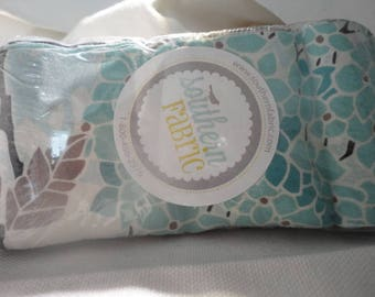 Birch Farm Jelly Roll fabric from Southern Fabric