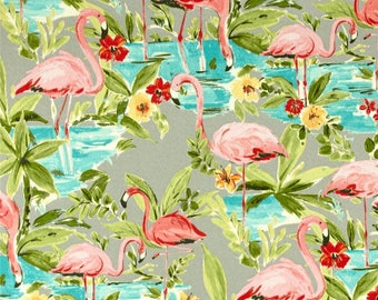 Pink Flamingo Ikea Arholma Outdoor Furniture Covers - *Fits Ikea ONLY*