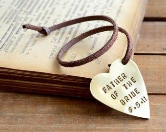 custom bookmark, Personalized Bookmark, Teacher, Student Gift Idea, Bridesmaids Gifts, Wedding Date Gift, Metal Bookmark, Keepsake Gift