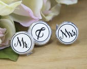 Kisses Labels Wedding Pri...
